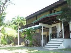 Philippines Hotels | Paiko Golf Spa Beach Resort
