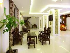 Rain Bow 2 Hotel | Vietnam Hotels Cheap