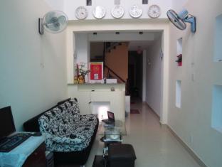 Y Nhi Guesthouse
