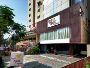 /hotel-nami-residency/hotel/ahmedabad-in.html?asq=jGXBHFvRg5Z51Emf%2fbXG4w%3d%3d