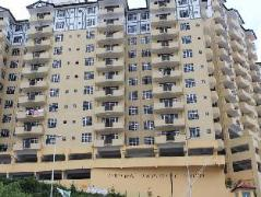 Shima's Apartment @ Crown Imperial Court | Malaysia Hotel Discount Rates