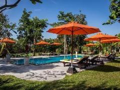 Encore Angkor Villa & Residence | Cambodia Budget Hotels