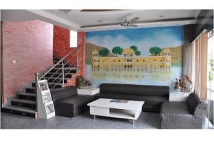 /nb-no/hotel-hayat-rabbani/hotel/jaipur-in.html?asq=vrkGgIUsL%2bbahMd1T3QaFc8vtOD6pz9C2Mlrix6aGww%3d
