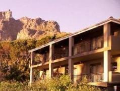 Kensington Place South Africa