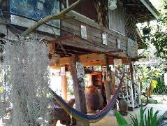 Stonefree House | Thailand Cheap Hotels