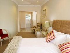 CedarWoods of Sandton Hotel South Africa