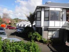 Epsom Motor Inn | New Zealand Budget Hotels