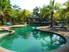 Pakarang Villa | Thailand Cheap Hotels