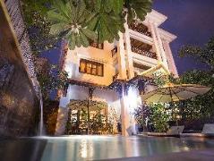Bopha Pollen Hotel | Cambodia Hotels