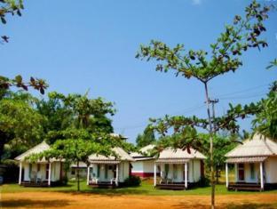 Koh Mak Cottage
