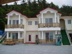 Rainbow Pension | South Korea Hotels Cheap