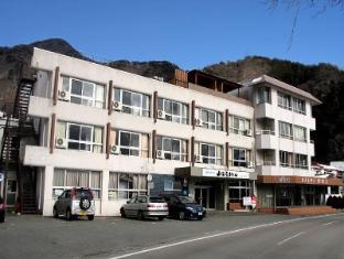/es-es/yamadaya-hotel/hotel/mount-fuji-jp.html?asq=vrkGgIUsL%2bbahMd1T3QaFc8vtOD6pz9C2Mlrix6aGww%3d