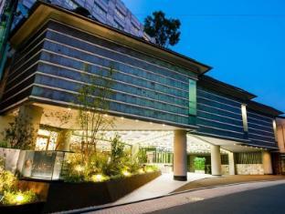 /hotel-chaharu/hotel/matsuyama-jp.html?asq=jGXBHFvRg5Z51Emf%2fbXG4w%3d%3d