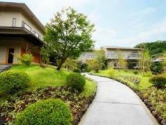 Hotel in Japan | Gyokusui Ryokan