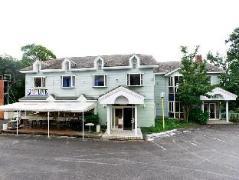 Hotel Izukogen Monogatari - Japan Hotels Cheap