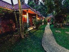 Krathom Khaolak Resort | Thailand Cheap Hotels