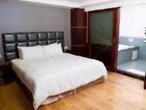 Royal Group Hotel Wu Fu Branch: