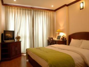 Hoang Ngoc Hotel - Nguyen Thuong Hien