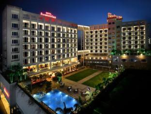 /it-it/express-inn/hotel/nasik-in.html?asq=jGXBHFvRg5Z51Emf%2fbXG4w%3d%3d