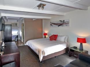 /figtree-motel/hotel/narrandera-au.html?asq=jGXBHFvRg5Z51Emf%2fbXG4w%3d%3d