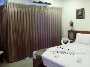 Abbey Road Hotel Phuket - Guest Room