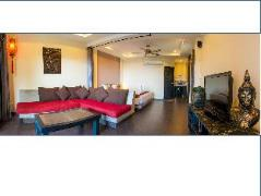 Koh Tao Heights Apartments | Thailand Cheap Hotels