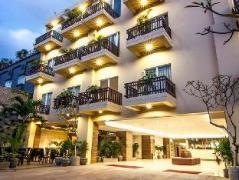 The Tusita Hotel   Indonesia Budget Hotels