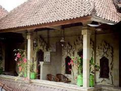 Pondok Bulan Mas | Indonesia Hotel