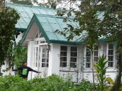 The Trevene   Sri Lanka Budget Hotels