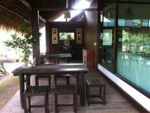 coffee shop/cafe | Thailand Hotel Discounts