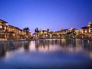 /th-th/wanda-vista-resort-sanya/hotel/sanya-cn.html?asq=vrkGgIUsL%2bbahMd1T3QaFc8vtOD6pz9C2Mlrix6aGww%3d