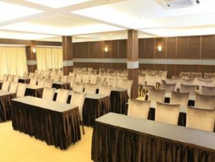 Hotel Primula Pointray Besut Besut - Bilik Mesyuarat