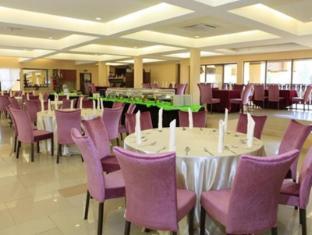 Hotel Primula Pointray Besut Besut - Restoran