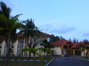 Hotel Primula Pointray Besut Besut