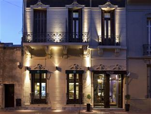 /san-telmo-luxury-suites-hotel/hotel/buenos-aires-ar.html?asq=jGXBHFvRg5Z51Emf%2fbXG4w%3d%3d