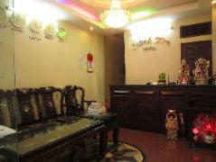 Quynh Kim 2 Hotel | Cheap Hotels in Vietnam