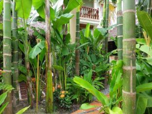 Siem Reap Tree of Life Villa