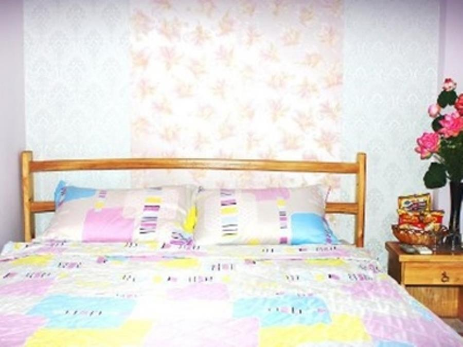 ホテル セン ゲストハウス13
