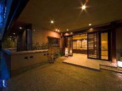 Gero Onsen Fugaku - Japan Hotels Cheap