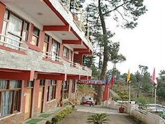 Mount Heaven | India Budget Hotels