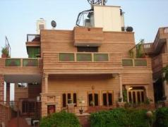 Hotel in India | Royal Rais Guest House