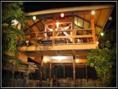 Rosemund Beach Resort | Philippines Budget Hotels
