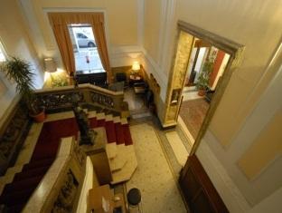 /nl-nl/hotel-dock-milano/hotel/turin-it.html?asq=jGXBHFvRg5Z51Emf%2fbXG4w%3d%3d