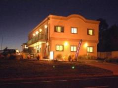 Astro Accommodation Taupo - Motel & Backpackers | New Zealand Hotels Deals