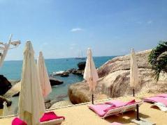 Beluga Boutique Hotel   Samui Hotel Discounts Thailand