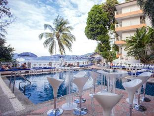 Blue Beach Club & Resort Phuket