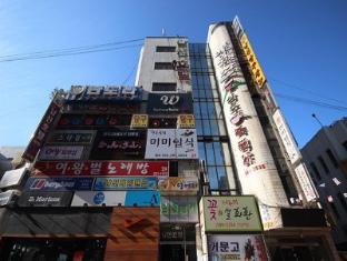 /fr-fr/namsun-hotel/hotel/changwon-si-kr.html?asq=jGXBHFvRg5Z51Emf%2fbXG4w%3d%3d