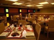 Crociera Restaurant