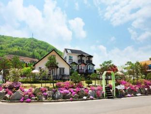 /daegwalnyeong-beauty-house-pension/hotel/pyeongchang-gun-kr.html?asq=jGXBHFvRg5Z51Emf%2fbXG4w%3d%3d