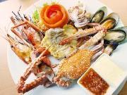 Bavana Thai Cuisine